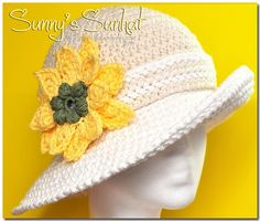 Over 25 Crochet Hats and Scarves – A Roundup of Paid Crochet ...