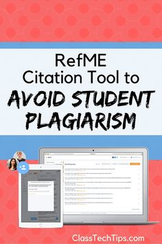 plagiarism paper