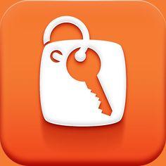 Hotel.cz app icon