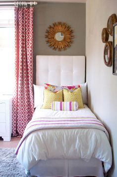 101_BEDROOM DESIGN BY JULIE THIGPEN