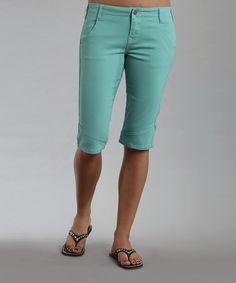 Details about Carhartt Womens Cargo Bermuda Shorts | Bermuda ...