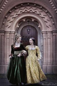 The Shanty, Victorian, Fantasy, Costumes, Dresses, Design, Fashion, Vestidos, Moda