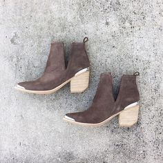 These boots are everything.