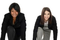http://www.it-career-coach.net/  IT Career Coaching & Training | How To Take Your Career To The Next Level