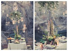 Fabulous Feature   Forevermore Events