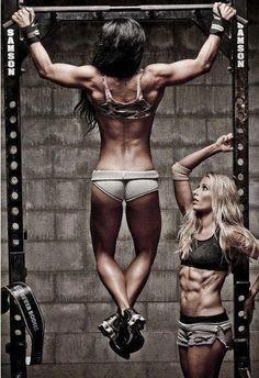 Fitnessistas