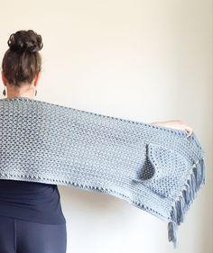 Crochet Shrug Pattern, Crochet Geek, Easy Crochet, Crochet Stitches, Free Crochet, Free Pattern, Knit Crochet, Crochet Patterns, Poncho Patterns