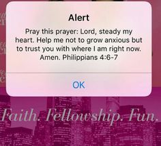 God Prayer, Daily Prayer, Prayer Room, Faith Quotes, Bible Quotes, Qoutes, Wisdom Quotes, Quotations, Spiritual Encouragement