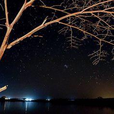 #landscapes #landscape #paisagem #landscapephotography #canon #natgeo #natgeohub #nightshooters #naturephotography #nature #natureza #stars #longexposure #longaexposicao #photography #photooftheday #instagood