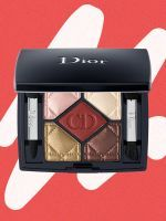 How To Apply Every Kind Of Eyeshadow #refinery29  http://www.refinery29.com/how-to-apply-eyeshadow