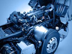 Car Repair Service, Sci Fi, Vehicles, Science Fiction, Automobile Repair Shop, Car, Vehicle, Tools