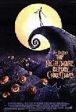 Tim Burton Masterpiece. Seen this at the theater with my great friend Bryan when it first came out!!! =D