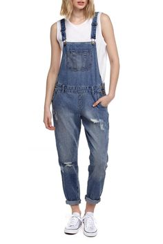 http://cottonon.com/AU/p/cotton-on-women/gabby-overall/2022390180146.html