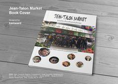 Teacher, Marketing, Cover, Books, Image, Design, Professor, Libros, Book