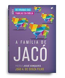 A Família de Jacó