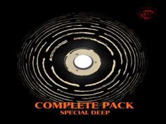 Special Deep complete pack // FREE