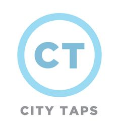 City Taps helps the urban poor in developing countries access running water at home. #cleanwater #accesstowater