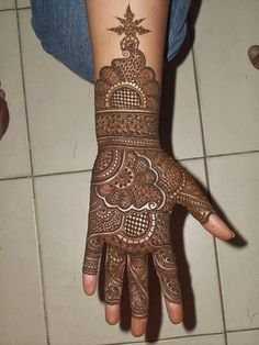 Are you looking for some fascinating design for mehndi? Or need a tutorial to become a perfect mehndi artist? New Mehndi Designs Images, Mehndi Designs For Girls, Indian Mehndi Designs, Mehndi Designs 2018, Stylish Mehndi Designs, Mehndi Designs For Fingers, Wedding Mehndi Designs, Mehndi Design Pictures, Mehandi Designs