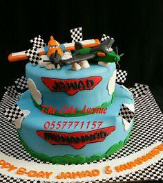Disney planes cake Disney Planes Cake, Birthday Cake, Desserts, Food, Birthday Cakes, Meal, Deserts, Essen, Hoods
