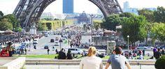 O que não fazer em Paris: os 14 erros mais comuns cometidos por iniciantes