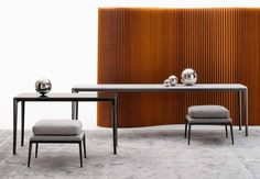 #interiordesign #decor #TODesign via bebitalia
