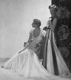 Cocco Chanel 1936