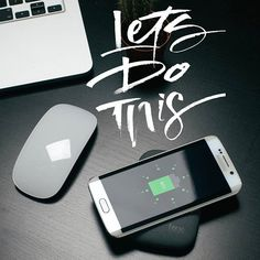 This stone is able to charge your devices, wherever you are - on the go, at home, at work! Monday Motivation, Samsung Galaxy, Tech, Photo And Video, Stone, Instagram, Rock, Stones, Technology