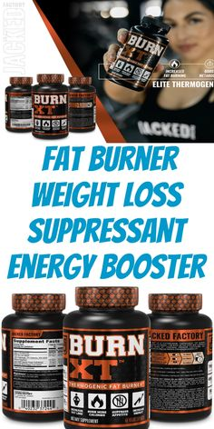 Burn-XT is a cutting-edge thermogenic fat burner for men and women. Each capsule contains an effective dose of the most powerful thermo fat-burning Workout Routine For Men, Workout Routines For Beginners, Calorie Counting Diet, Fitness Diet, Fitness Motivation, Fat Burners For Men, Energy Boosters, Appetite Control, Hard Earned