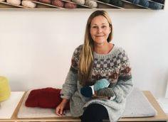 Bilderesultat for kastanje genseren