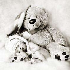 Sweet dreams #sleep