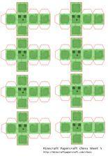 minecraft Minecraft Pattern, Minecraft Blocks, Minecraft Anime, Minecraft Blueprints, Minecraft Cake, How To Play Minecraft, Minecraft Projects, Minecraft Crafts, Minecraft Party