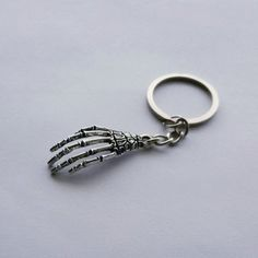 ❤️ Spider-Man ❤️ Zipper Pull Charm with Lobster Clasp //Brand New