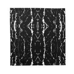 Anberlin Silk Napkin (Sold Individually)