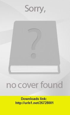 Restos de Poblacion (Spanish Edition) (9788440684899) Elizabeth Moon , ISBN-10: 8440684894  , ISBN-13: 978-8440684899 ,  , tutorials , pdf , ebook , torrent , downloads , rapidshare , filesonic , hotfile , megaupload , fileserve
