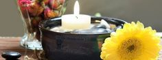 Manuals : Reiki ayurveda kundalini Manual Healing attunements symbol free master…