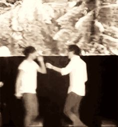 larry Stylinson kissing real - Google Search