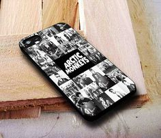 Arctic Monkeys | Collage | music | CUSTOM PERSONALIZED FOR IPHONE 4/4S 5 5S 5C 6 6 PLUS 7 CASE SAMSUNG GALAXY S3 S3 MINI S4 S4 MINI S5 S6 S7 TAB 2 NEXUS CASE IPOD 4 IPAD 2 3 4 5 AIR IPAD MINI MINI 2 CASE HTC ONE X M7 M8 M9 CASE