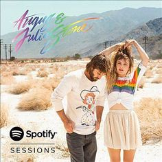 Found Stay With Me by Angus & Julia Stone with Shazam, have a listen: http://www.shazam.com/discover/track/224735104
