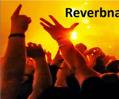 How To Get Reverbnation Plays