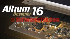 Altium Designer 16 Crack + Serial Key Free Download, Altium Designer 16 Activator, Altium Designer 16 patch, Altium Designer 16 serial number full free.