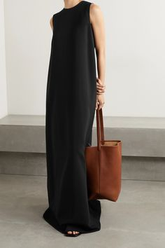 Eno cady gown