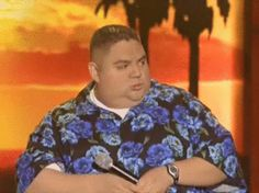 omg yes gabriel iglesias - Google Search