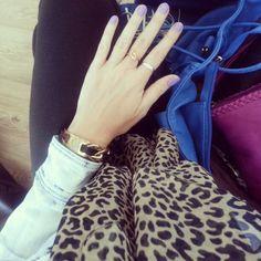 www.fashionjazz.co.za Style Blog, Personal Style, Accessories, Fashion, Moda, Fashion Styles, Fashion Illustrations, Jewelry Accessories
