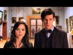 """But That's Not Possible! - The Day of the Doctor: Teaser - Doctor Who - BBC"" -- Click http://www.latimes.com/entertainment/tv/showtracker/la-et-st-doctor-who-50th-anniversary-trailer-hits-web-for-day-of-the-doctor-20131019,0,3142278.story#axzz2kBwgjX5B for ""Worldwide time set for 'Doctor Who: The Day of the Doctor'"""