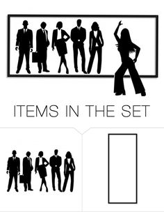 """""""Out of the box"""" by granmaboat ❤ liked on Polyvore featuring art"""