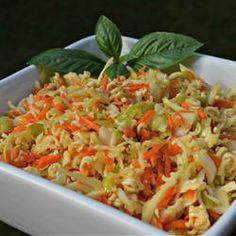Chinese Cabbage Salad Allrecipes.com