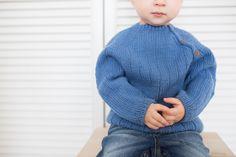knitting for kids    knitted clothes for baby boy  knitted sweater for baby boy or girl sweater  cardigan sweaters свитер для мальчика вязаные вещи для детей