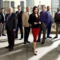 Major Crimes 6x07 Watch Episode 7 Online - Full Episodes