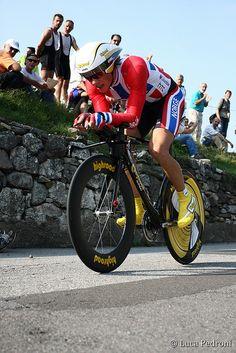 Edvald Boasson Hagen by ProPress.ch - Luca Pedroni, via Flickr
