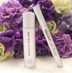 Gentlemen... Mother's Day  suggestions she will LOVE and LOVE you for: Lash Boost Eye cream Regimen (I can help you figure out which one is right for her & it'll come with 3 free samples of our killer new hydration product) Microdermabrasion Paste (to smooth her skin all over) Lip Serum Message me and I'll get you all set. A happy